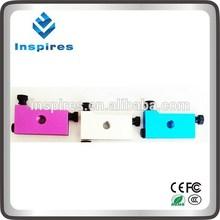 Inspires 2015 hot coil for heating wire e cigarette 2.0/2.5/3.0 coil winding machine vertex v2 rda clone the copper mod