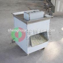 Guangdong factory Direct selling baking equipment QD-1500