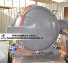 Protech vacuum sintering furnace/ vacuum heat treatment ovens/ vacuum furnace for sintering