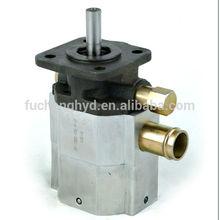 Fucheng HI/LO hydraulic gear pump for log splitter