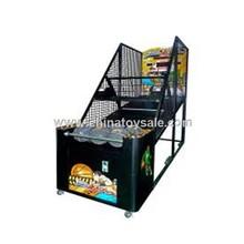 De China venta al por mayor de baloncesto máquina de juego de bingo H53-0023