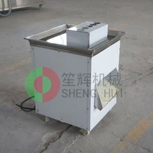 Guangdong factory Direct selling bakery machine QD-1500