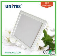 Direct Lit LED Flat Panels 600x600 Led Panel Light