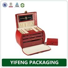 High quality square fabric folding storage box,foldable storage box