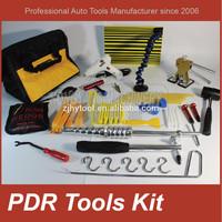 Automobile Car repair tools Pops A Dent & Ding Repair Removal Tools