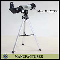 90x Bird watch large telescopes for sale