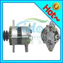 24v car alternator types for Hino 02142-5092
