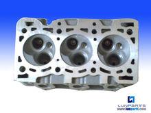 100% New Professional Suzuki F8B Cylinder Head