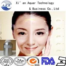 collagen drink, hydrolyzed collagen powder factory price fish collagen powder