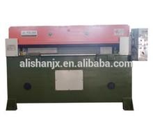 XCLP3 PVC Carpet Hydraulic Cutting Press/Cutting Machine