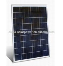 2015 Good Quality Low Price china supplier CE TUV CSA ISO 250 watt solar panel