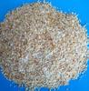 bulk garlic for sale