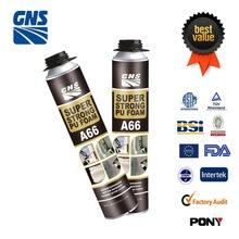 polyurethane adhesive for windshield silicone sealant