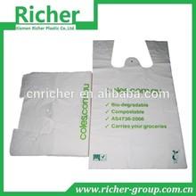 retail shopping bags reusable folding shopping bags