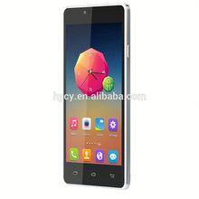2015 New Custom Android Mobile Phone , Waterproof Dustproof Phone , Walkie Talkie Supplier. cheap smartphone with skype