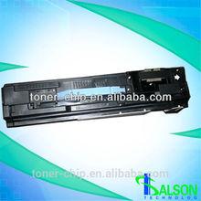 Toner cartridge CRG-106 306 706 for Canon ICMF6530 6540PL 6550 6560PL 6580PL