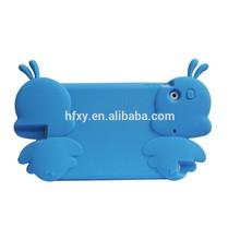 New kids Portable Shockproof custom oem case for Ipad mini