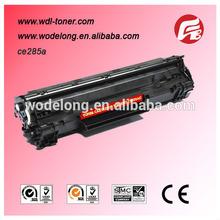 85a, ce285a toner cartridge comaptible for HP 1102/1312/1212 printer