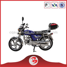 Best Selling Hot Chinese Products Chinese Motorcycle Brands 125cc Street Bike
