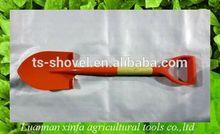hot sale mini shovel,chirdren shovel,toy shovels and spades
