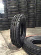 Top Selling! High Performance The Best Tyre Manufacture in China FAQ: (1) Products Brand: Camrun/Transland1100R20-18 truck tyre