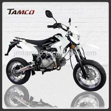 Tamco T125GY 50s off road, 50cc road legal dirt bike, 50cc dirt bike