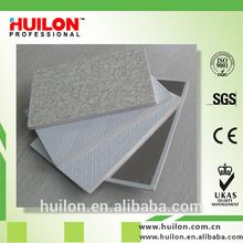 Plaster ceiling Board Gypsum sizes