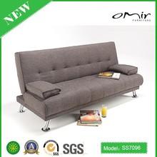 leather seat imported genuine leather sofa