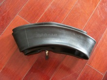 2015 Good Quality Low Price Motorcycle Inner Tube(3.00-18)