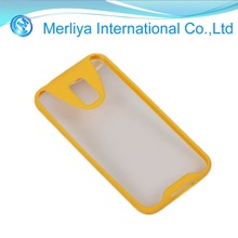 2015 factory new product at a low price for wholesale