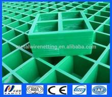 FRP Fiber Reinforced Plastic Grille