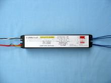 120-277v electronic ballast T2 T4,T5,T6,T8,T9,T10,T12 lighting electronic ballasts
