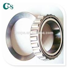 taper roller bearing/tapered roller bearing/tapered roller bearing for used buses in united states