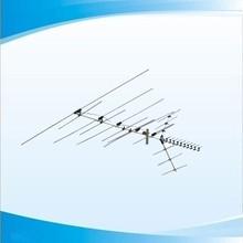 40-862MHz radio shack 49 elemesnts outdoor TV aerial