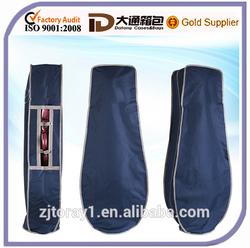 Custom Strap Golf Bag Design Your Own Golf Bag Cover