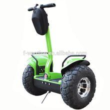 Two wheels self balance electric motorcycle