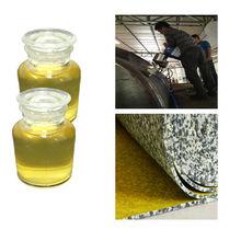 PU safety sponge glue adhesive for re-bond sponge sheet
