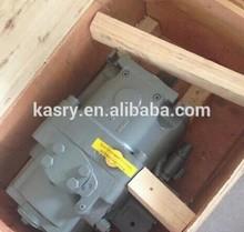 Rexroth A11VLO95 A11VLO190 A11VLO130 A11VLO260 Hydraulic Piston Pump For Sales