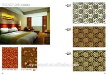 Axminster carpet/rug