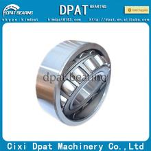 30206 taper roller bearing guangzhou wholesale market