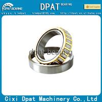 Tapered roller bearing 30207 roller bearing (7207E)