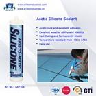Acetic / Acetoxy Silicone Sealant