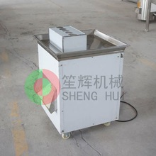 Guangdong factory Direct selling baking equipment for sale QD-1500