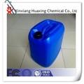 solução de forno de alta temperatura uso mono fosfato de alumínio