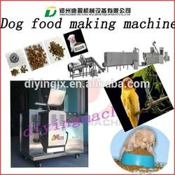 Hot!!!! many kinds of molds dog/cat/fish/bird food maker