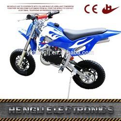 Hot sale best quality china dirt bike