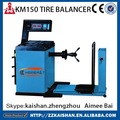 2015 auto camion equilibratrice usato/camion equilibratrice usato/3d camion equilibratrice usato per automobili