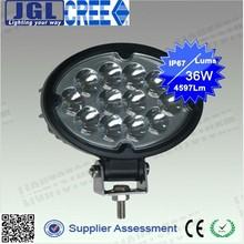 4WD led light price list,AUTO 6''4x4 led work light 12v,car accessory