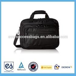 Very Cheap Wholesale Laptop Bag Organizing Pro Messenger