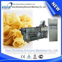Italy noodle types Macaroni/pasta Making Machine